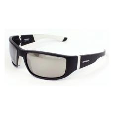 Carrera CA4000/S 2BXSW napszemüveg