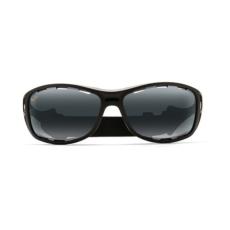 Maui Jim MJ410-2M WATERMAN napszemüveg
