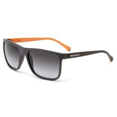 Dolge&Gabbana DG6086 2809T3 OVER-MOLDED RUBEBR napszemüveg