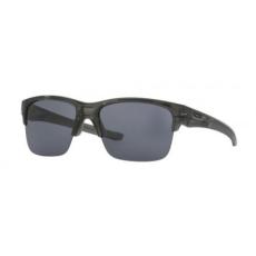Oakley OO9316 09 THINLINK napszemüveg