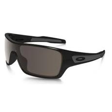 Oakley OO9307 01 TURBINE ROTOR napszemüveg