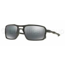 Oakley OO9266 05 TRIGGERMAN napszemüveg