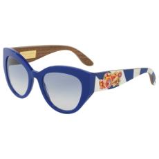 Dolge&Gabbana DG4278 304019 napszemüveg