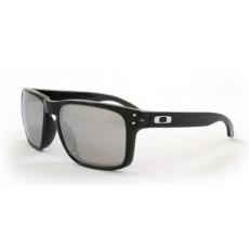 Oakley OO9102 68 HOLBROOK napszemüveg
