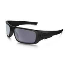 Oakley OO9239 12 CRANKSHAFT napszemüveg