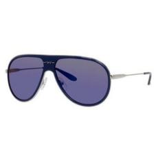 Carrera CA87/S 8ETXT napszemüveg
