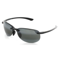 Maui Jim MJ4142-02 HAPUNA napszemüveg