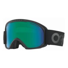 Oakley OO7045 07 O2 XL napszemüveg