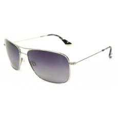 Maui Jim MJ246-17 WIKI WIKI napszemüveg