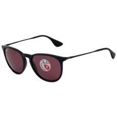 Ray-Ban RB4171 601/5Q 3P ERIKA napszemüveg