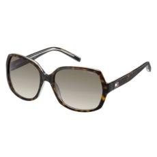 Tommy Hilfiger TH1041/N/S 1IL napszemüveg