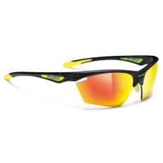 Rudy Project STRATOFLY SP234006 napszemüveg