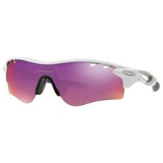 Oakley OO9181 40 RADARLOCK PATH napszemüveg
