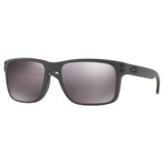 Oakley OO9102 B5 HOLBROOK napszemüveg