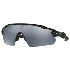 Oakley OO9211 07 RADAR EV PITCH napszemüveg