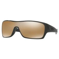 Oakley OO9307 06 TURBINE ROTOR napszemüveg