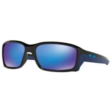 Oakley OO9331 04 STRAIGHTLINK napszemüveg