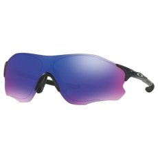 Oakley OO9308 02 EVZERO PATH napszemüveg