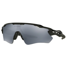 Oakley OO9208 07 RADAR EV PATH napszemüveg