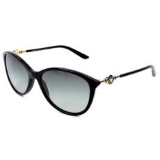 Versace VE 4251 GB1/11 napszemüveg