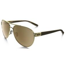 Oakley OO4110 02 DISCLOSURE napszemüveg