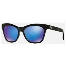 Maui Jim MJ722-13MR SWEET LEILANI napszemüveg