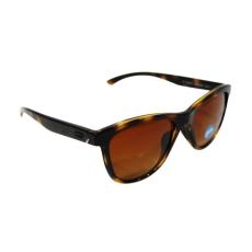 Oakley OO9320 11 MOONLIGHTER napszemüveg