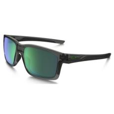 Oakley OO9264 04 MAINLINK napszemüveg
