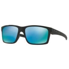 Oakley OO9264 21 MAINLINK napszemüveg