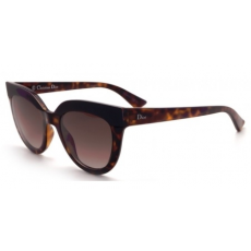 Dior SOFT1 EDJHA napszemüveg
