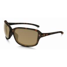 Oakley OO9301 05 COHORT napszemüveg