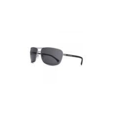 Emporio Armani EA2033 313087 napszemüveg