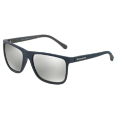 Dolge&Gabbana DG6086 29346G OVER-MOLDED RUBEBR napszemüveg