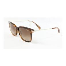 Max Mara MM EDGY II 8XB71 napszemüveg