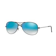 Ray-Ban RB3362 002/4O COCKPIT napszemüveg