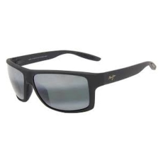Maui Jim MJ528-2M POHAKU napszemüveg