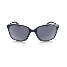 Oakley OO9291 07 GAME CHANGER napszemüveg