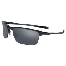 Oakley OO9174 03 CARBON BLADE napszemüveg
