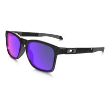 Oakley OO9272 06 CATALYST napszemüveg