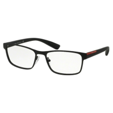 Prada PS 50GV DG01O1 napszemüveg