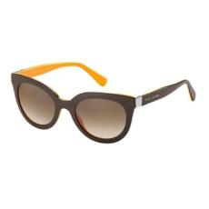 Marc Jacobs MJ561/S LFXHA napszemüveg