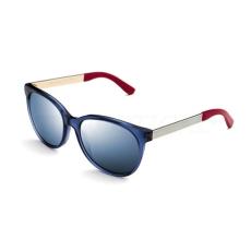 Tommy Hilfiger TH1320/S 0H9XT napszemüveg