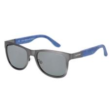 Tommy Hilfiger TH1267/S 4OEBQ napszemüveg