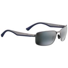 Maui Jim MJR709-02S BLACKSWING napszemüveg