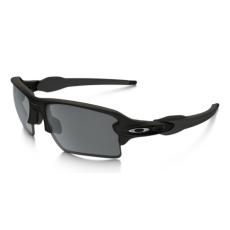 Oakley OO9188 01 FLAK 2.0 XL napszemüveg