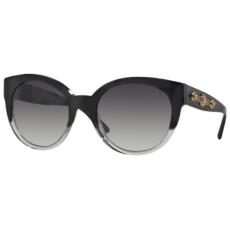 Versace VE 4294 51508G napszemüveg