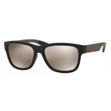 Prada PS 03QS DG01C0 napszemüveg
