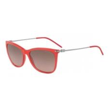 Emporio Armani EA4051 538014 napszemüveg