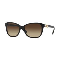 Versace VE4293B GB1/13 napszemüveg