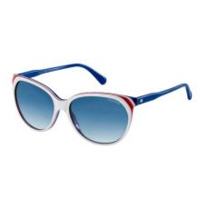 Tommy Hilfiger TH1315/S VN608 napszemüveg